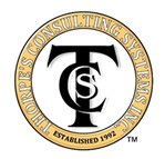 Thorpe's Consulting Systems, Inc.